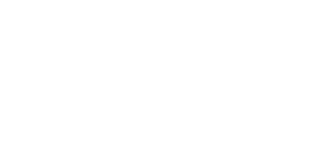 bizsafe-logo